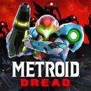 بازی Metroid Dread