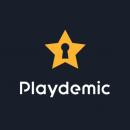 شرکت Playdemic