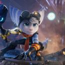 بررسی بازی Ratchet & Clank: Rift Apart