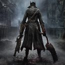 ریمستر بازی Bloodborne