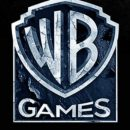 استودیو WB Games