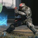 تست فنی بخش چند نفره بازی Halo Infinite