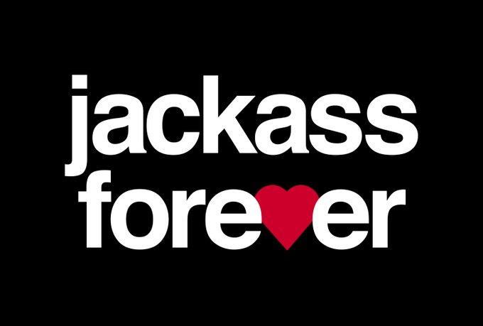 فیلم Jackass 4