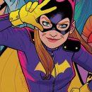 فیلم Batgirl
