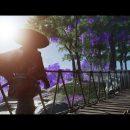 بازی Ghost of Tsushima Director's Cut