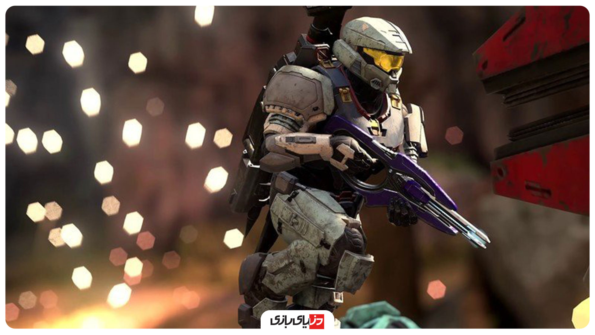 هرآنچه که باید درمورد بازی Halo Infinite بدانید