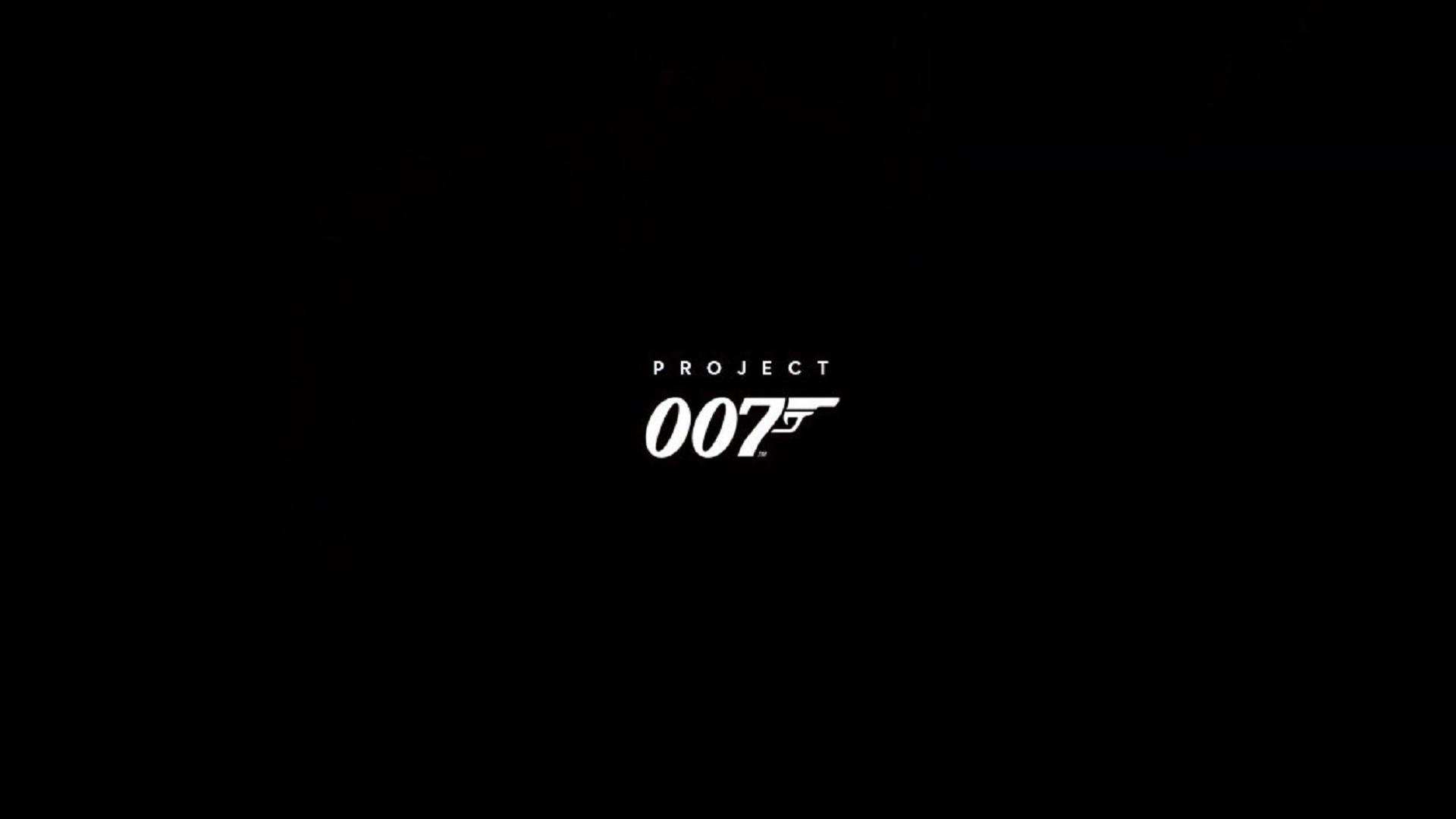 داستان بازی 007