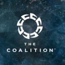 استودیو The Coalition