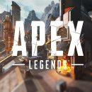 فصل دهم بازی Apex Legends