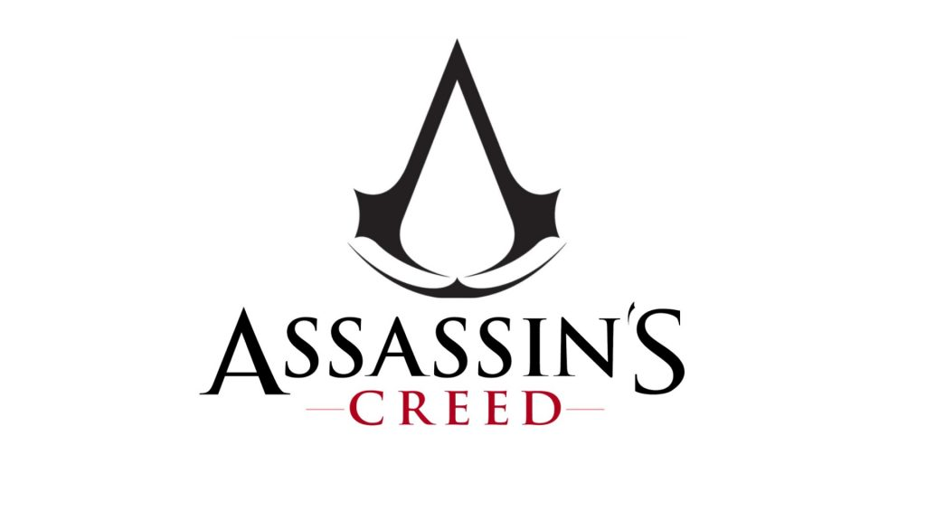 بازی Assassin's Creed Infinity