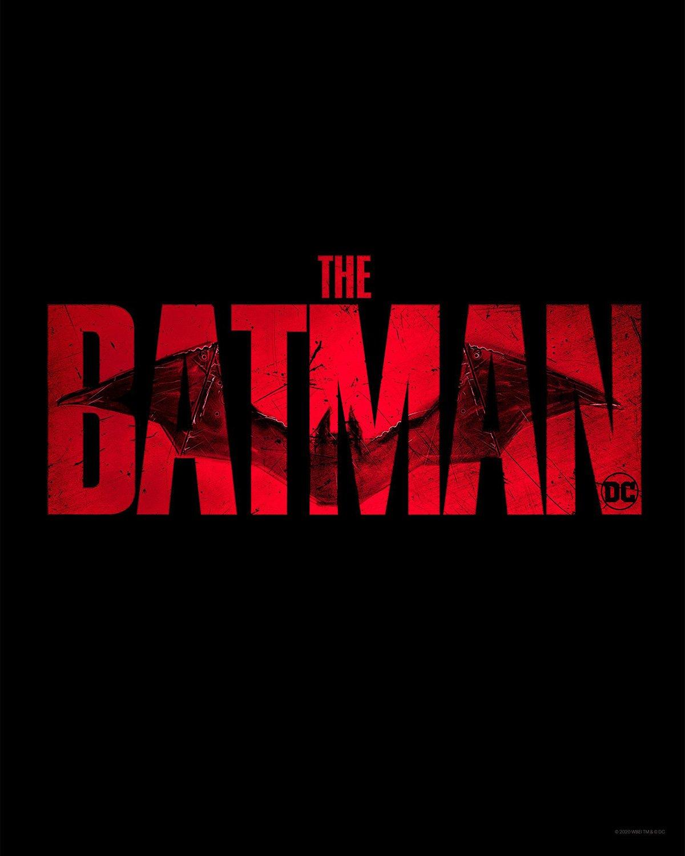 حضور Colin Farrell در فیلم The Batman