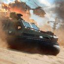 سیزن بازی Battlefield 2042