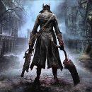 بازی Bloodborne برای PC