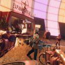 تریلر جدید بازی Deathloop