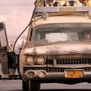 فیلم Ghostbusters: Afterlife