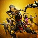 آمار فروش بازی Mortal Kombat 11