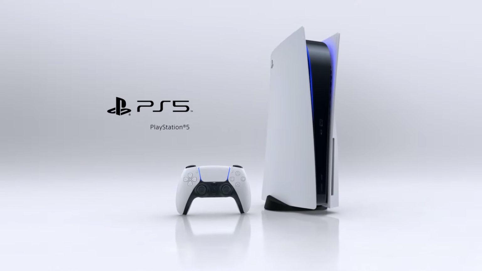 استودیوهای اصلی PlayStation