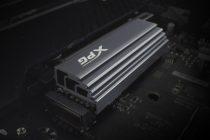 تفاوت حافظه SSD و HDD
