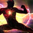 عکسهای لو رفته از فیلم The Flash