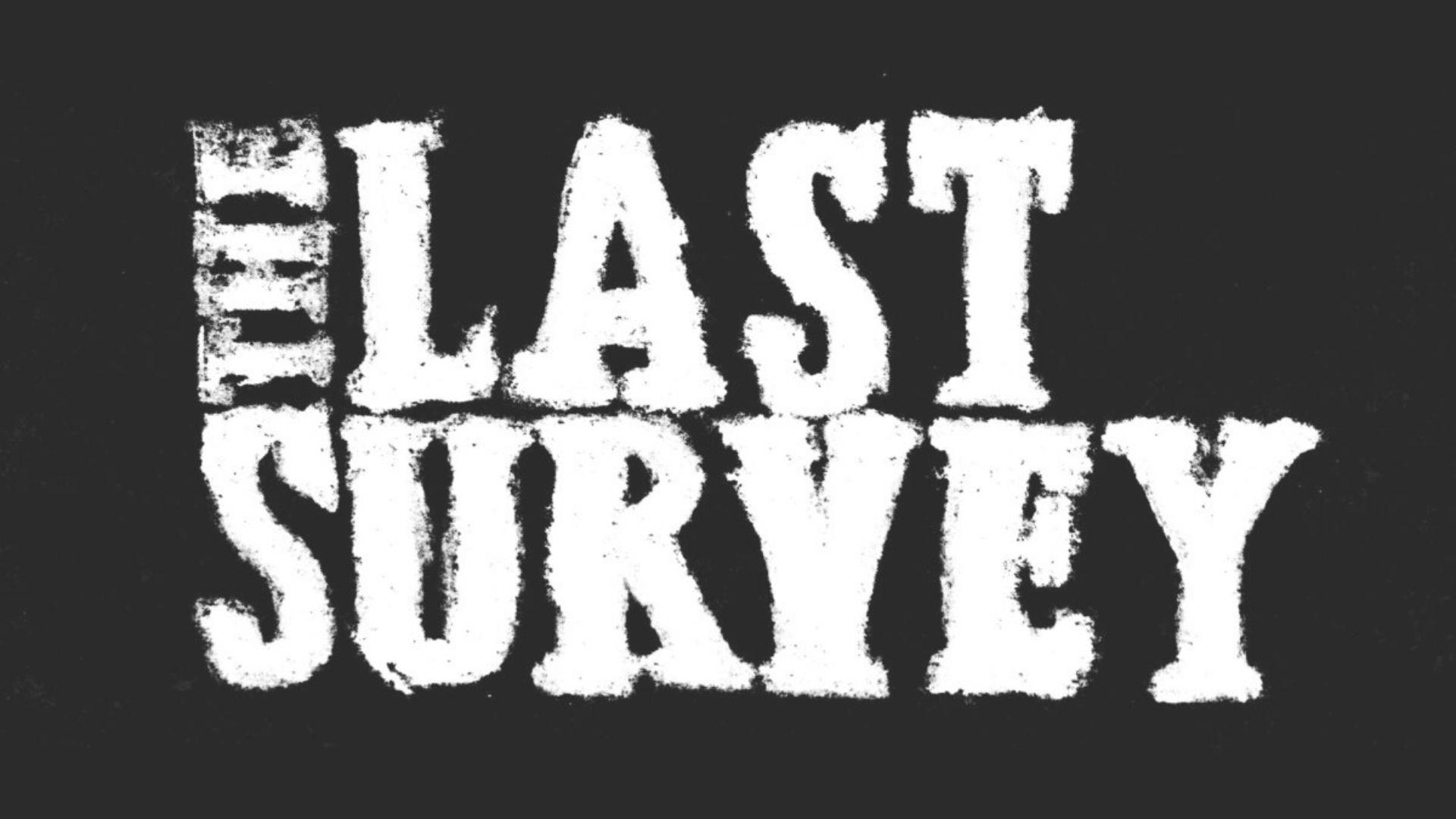 بازی Last Survey
