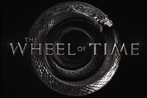 سریال The Wheel of Time