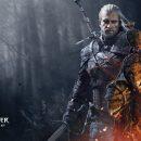 بسته الحاقی جدید بازی Witcher 3 Wild Hunt