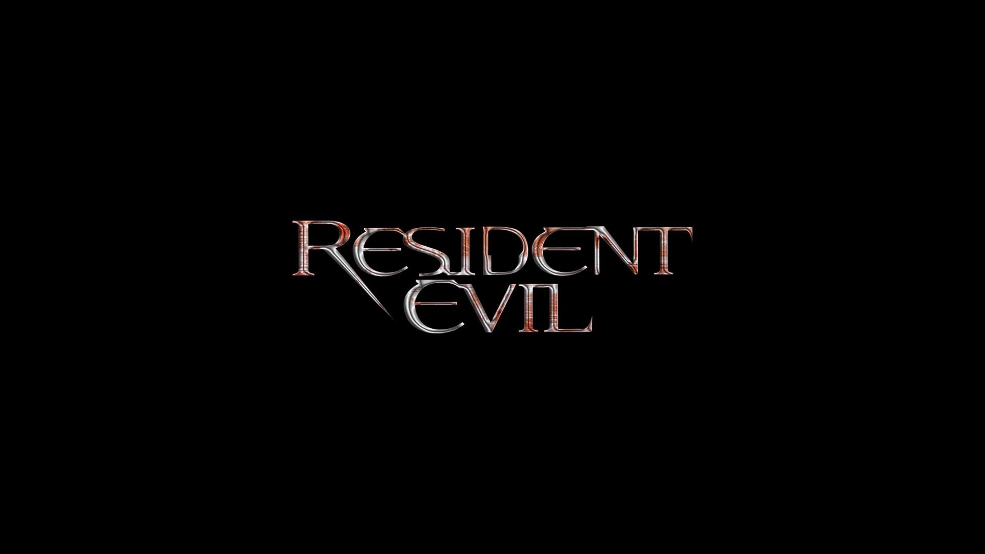 تصاویر فیلم Resident Evil: Welcome to Raccoon City