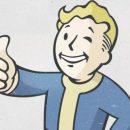 مدیر پروژه بازی Fallout 76 شرکت بتسدا را ترک کرد