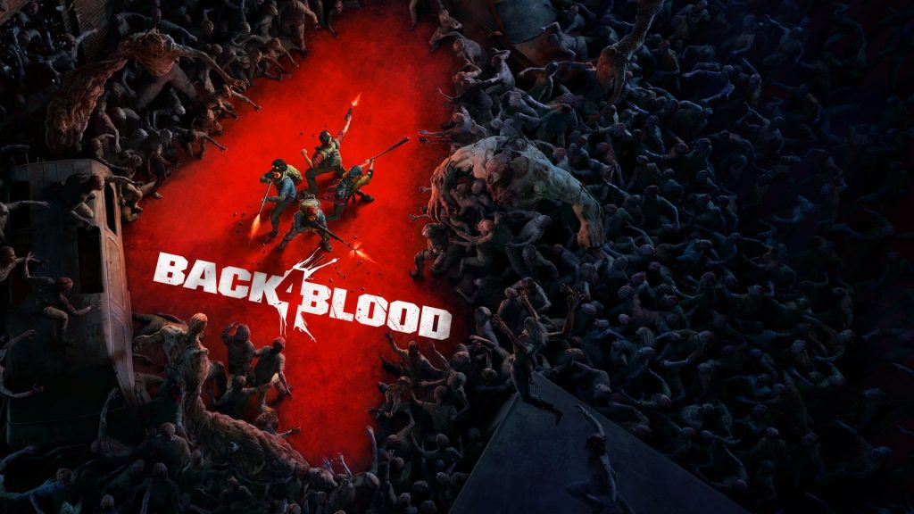 سازندگان بازی Back 4 Blood به دنبال قابلیت FOV در نسخههای نسل نهمی