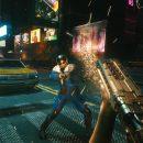 بخش چند نفره بازی Cyberpunk 2077