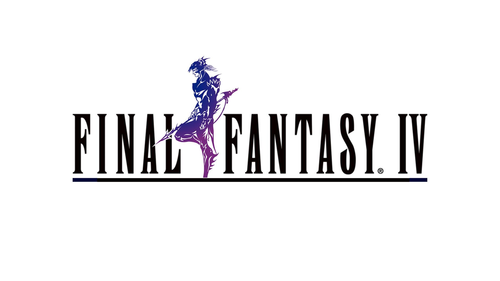 تاریخ انتشار ریمستر Final Fantasy 4