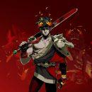 بازی Hades برای PS4