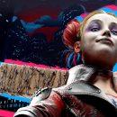 حضور بازی Gotham Knights در رویداد DC Fandome