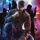 دانلود بازی Watch Dogs: Legion رایگان