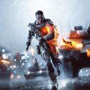 بسته Battlefield 4: Second Assault به رایگان دردسترس قرار گرفت
