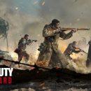گیم پلی بازی Call of Duty: Vanguard