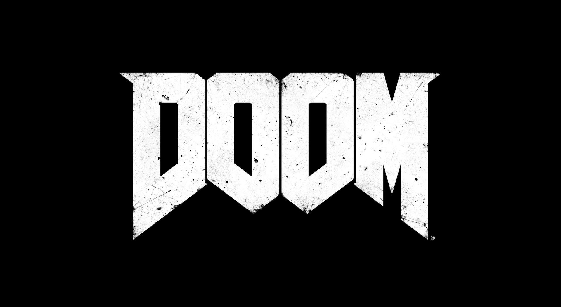 کالکشن DOOM Slayers برای نینتندو سوییچ