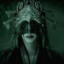 ریمستر Fatal Frame: Maiden Of Black Water