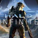 تاریخ عرضه بازی Halo Infinite