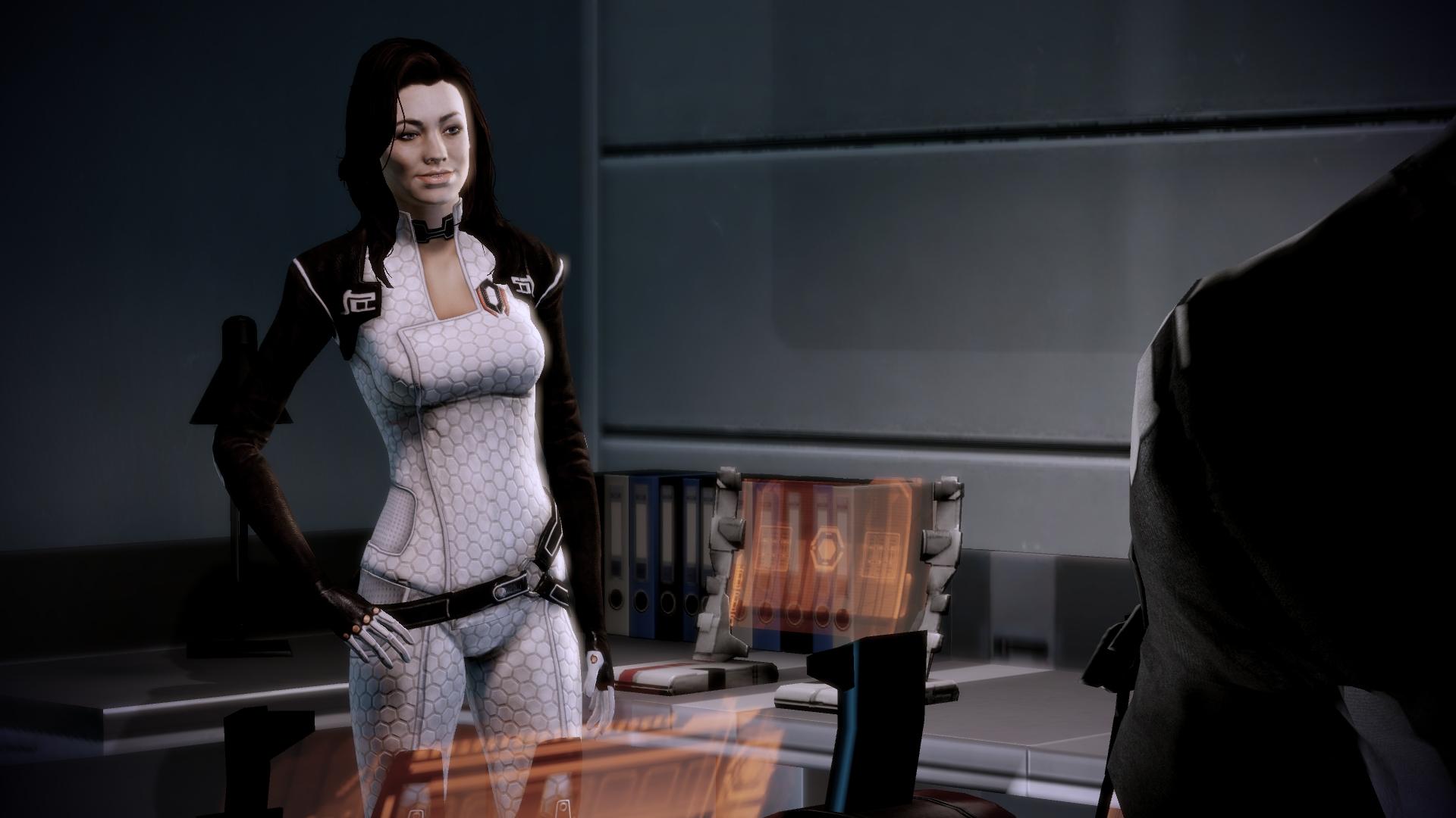 موفقیت بازی Mass Effect: Legendary Edition