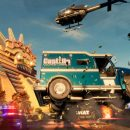 سازنده Saints Row به عدم عقب نشینی در توسعه این بازی اشاره کرد