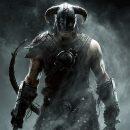 نسخه نسل نهمی بازی Skyrim