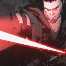 انیمه Star Wars: Visions