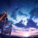 بازی Tales of Arise برای نینتندو سوییچ