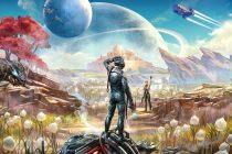 آمار فروش بازی Outer Worlds