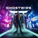 دنیای بازی GhostWire: Tokyo