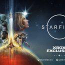 بازی Starfield برای PS5 منتشر نخواهد شد