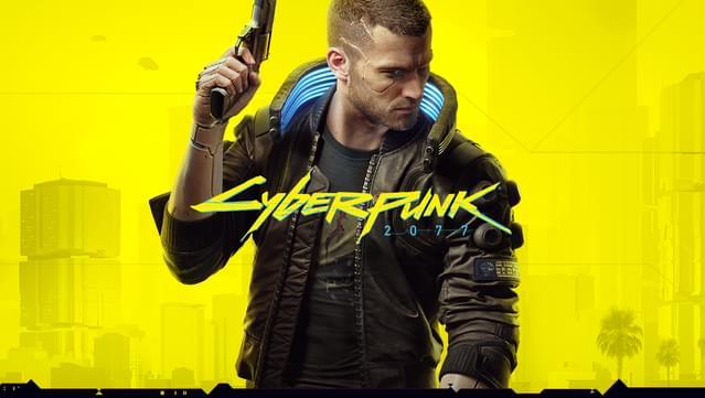 نسخه نسل نهمی Cyberpunk 2077 احتمالا اواخر 2021 منتشر میشود