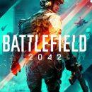 تاریخ عرضه Battlefield 2042