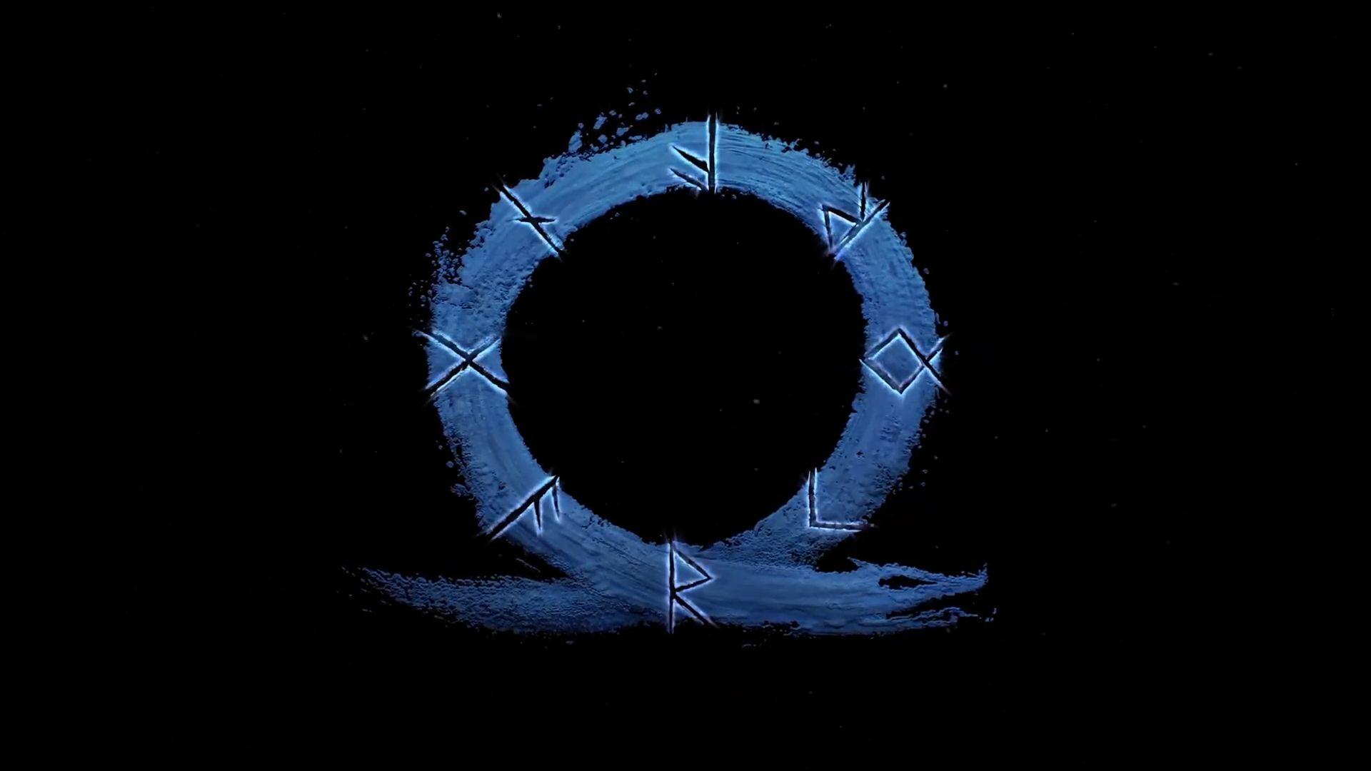 تریلر جدید بازی God of War: Ragnarok